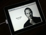 Steve Jobs by f_shields